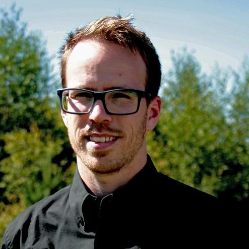 Mats Emil Sand : Master Natur, helse og Miljøvern HiT