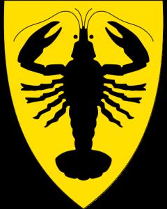 Aurskog-Høland kommune – Den romslige kommunen