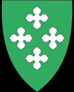 Enebakk kommune – Den grønne kulturkommunen