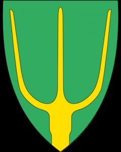 Rælingen kommune – Trivselkommunen med nærhet til Østmarka og Øyeren