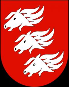 Skedsmo kommune – Møteplassen på Romerike!
