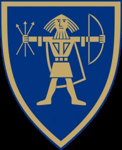 Ullensaker kommune Vekstkommunen – tilgjengelighet, attraktiv og handlekraftig