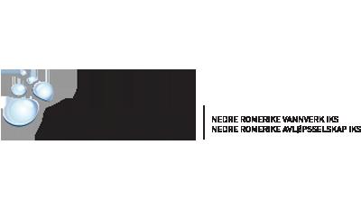 NRV|NRA – Nedre Romerike Vannverk IKS | Nedre Romerike Avløpsselskap IKS