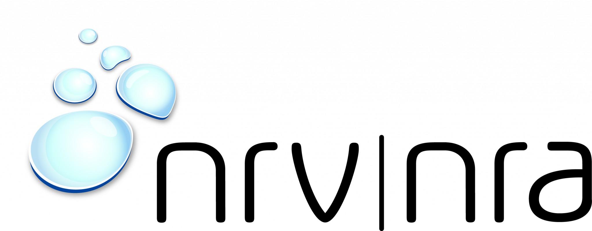 NRV/NRA