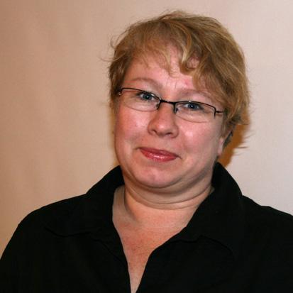 Kristin Thorjussen : Bachelor ingeniørfag - bygg, energi og miljø, HiO