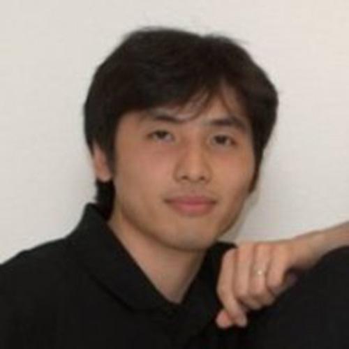 Li Liang : Bachelor Allmenn Bygg, Bachelor Kjemi og Material (BIPT)