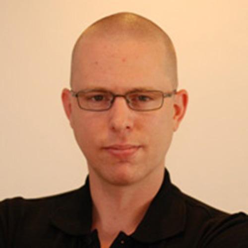 Linus Gottfridson : Bachelor i ingen