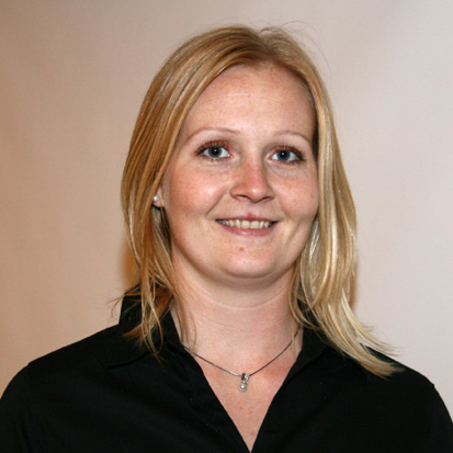 Maren Eskeland : Realkompetanse i miljø og tosikologi master NTNU, Bachelor i bioingeniørfag HIST