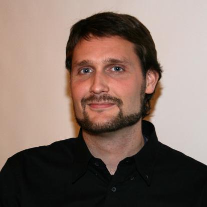 Paal Sigvald A. Pedersen : Økologi og naturressurser HiT, Bachelor Geomatikk Bs UMB