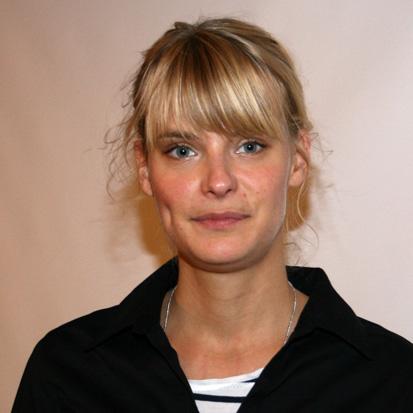 Sofia Kalenuis : Landskapsingeniør UMB