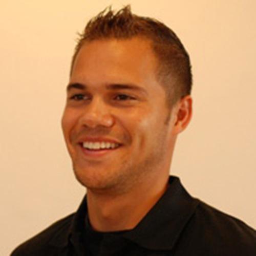 Vigørn Bernhard Gregers Arntzen Jr. : Master i vann og miljøteknikk - Montana State University, USA og NMBU